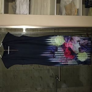 Ted Baker Below the Knee Size 2